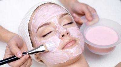 6 Cекретов маски для лица